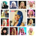 Femalee Weezy ;) - nicki-minaj photo