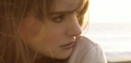 Frederic Auerbach for Dior Video Captures - natalie-portman photo