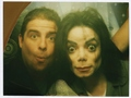Funny pictures! - michael-jackson photo