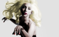 GaGa recoloured photos