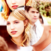 Gale and Madge - district-12 icon