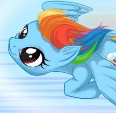 Go !!Rainbow!!!!