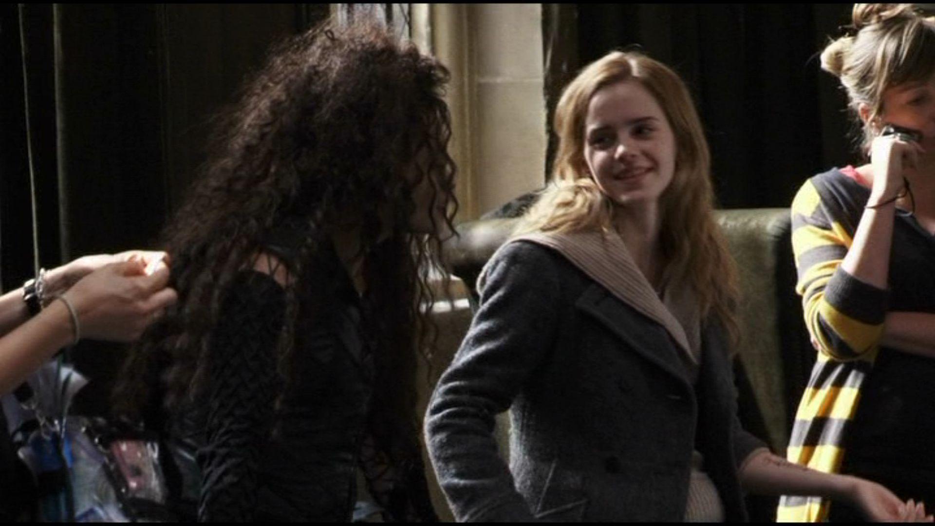 Helena bonham carter sex scene picture 56