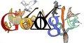 HP Google