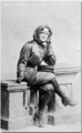 Harriet Quimby (May 11, 1875 – July 1, 1912)