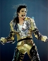 Heartthrob - michael-jackson photo