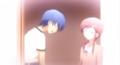 Hinata & Yui's Mom