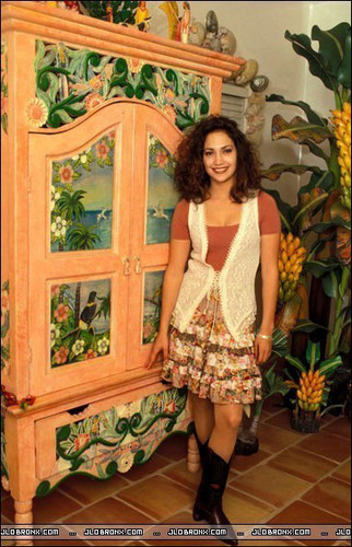 Hotel Malibu [1994]