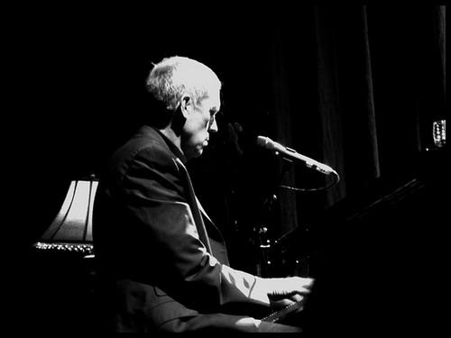 Hugh Laurie-London 02.07.2012
