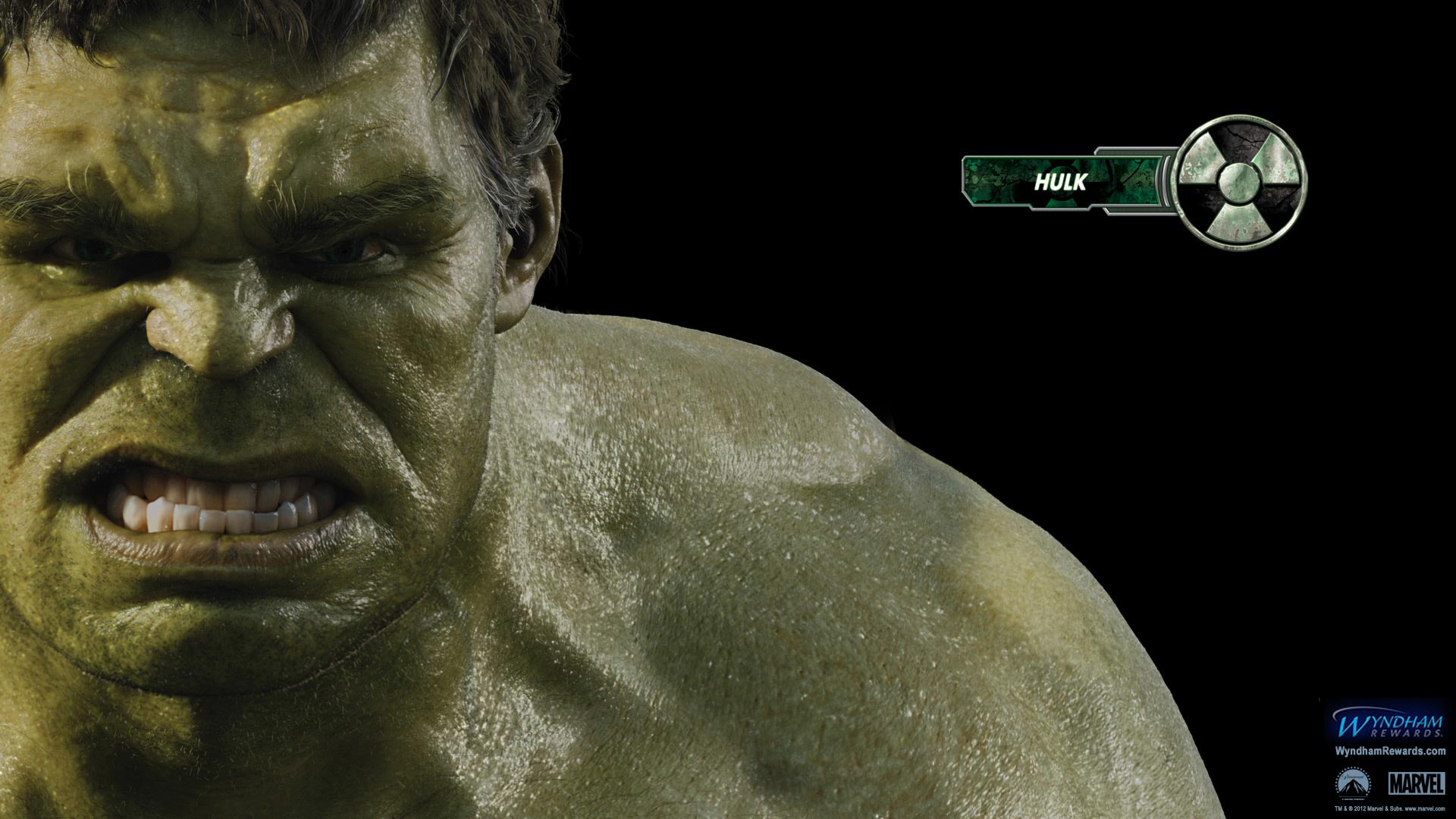 Dr. Bruce Banner images Hulk HD wallpaper and background photos
