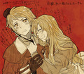 I'm sorry.. - my-hetalia-family-rp photo