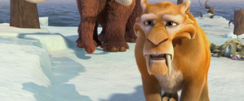 Ice Age wallpaper called Ice Age 4