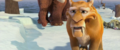 Ice Age 4 - ice-age-4-continental-drift photo