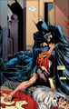 Idenitiy Crisis: Tim Drake - batfamily photo