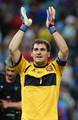 Ikerman - iker-casillas photo