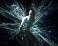 Infinity Michael - michael-jackson photo