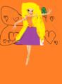 Irene's Enchantix