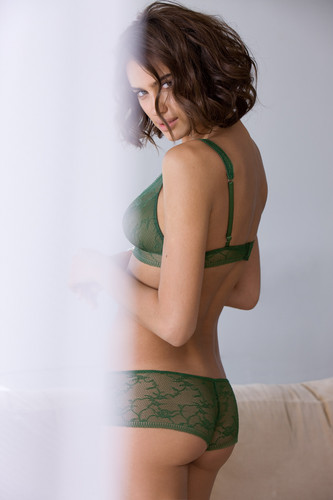 Irina - Mix