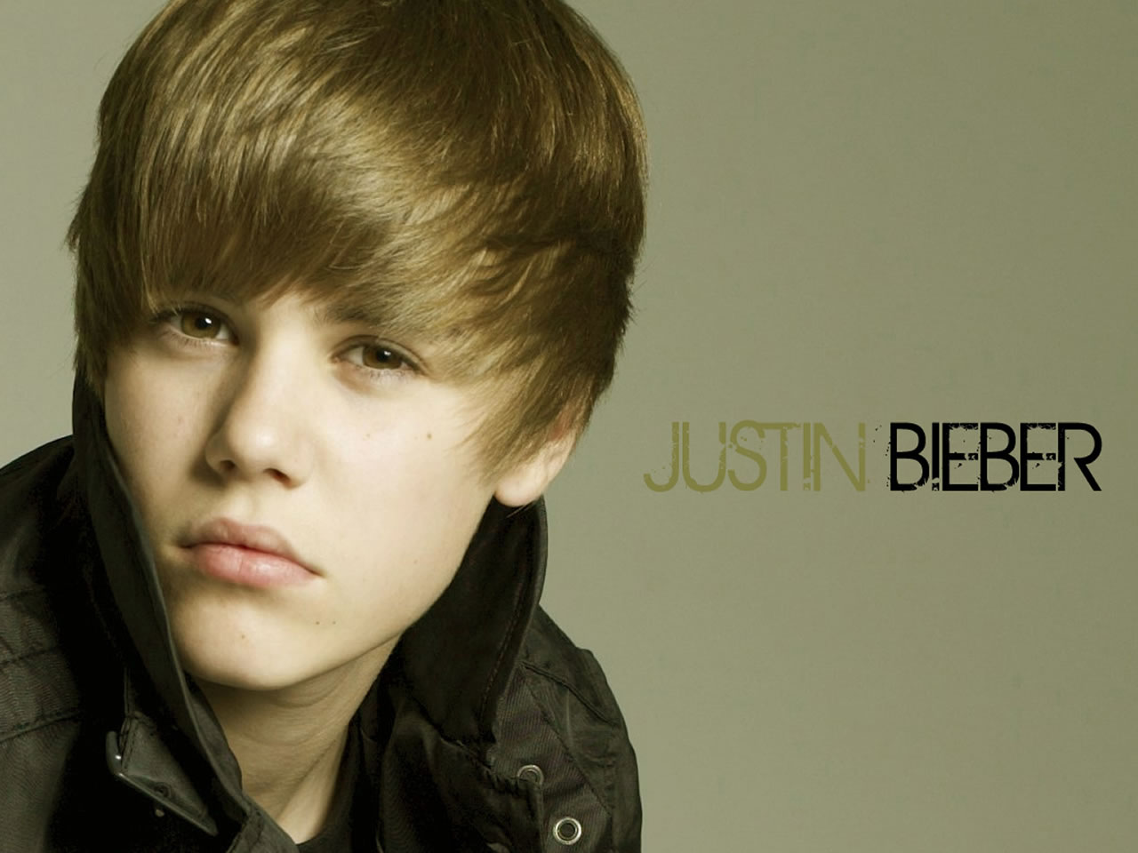 pics photos justin bieber - photo #44