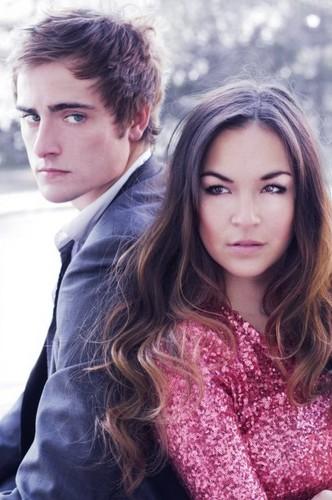 Jade&Kyle