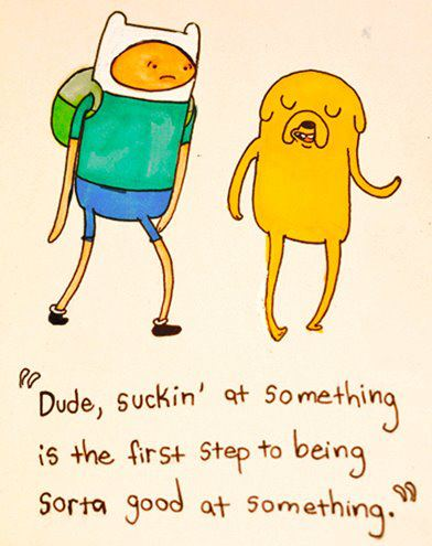Jake - adventure-time-with-finn-and-jake Photo