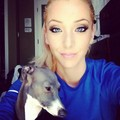 Jenna Marbles  - jenna-marbles photo