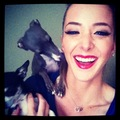 Jenna  - jenna-marbles photo