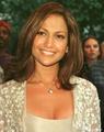Jennifer Lopez 1998
