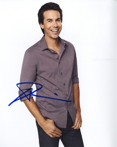jerry trainor newsjerry trainor instagram, jerry trainor height, jerry trainor wife, jerry trainor net worth, jerry trainor wikipedia, jerry trainor news, jerry trainor 2016, jerry trainor twitter, jerry trainor imdb, jerry trainor, jerry trainor married, jerry trainor 2014, jerry trainor family, jerry trainor donnie darko, jerry trainor sam and cat, jerry trainor interview, jerry trainor malcolm in the middle, jerry trainor and his wife, jerry trainor facebook, jerry trainor morreu