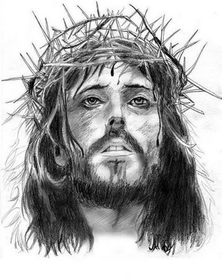 [Image: Jesus-and-the-Crown-of-Thorns-witnessing...20-400.jpg]