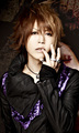 Jin - screw photo
