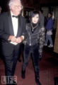 Joan with her father - joan-jett photo