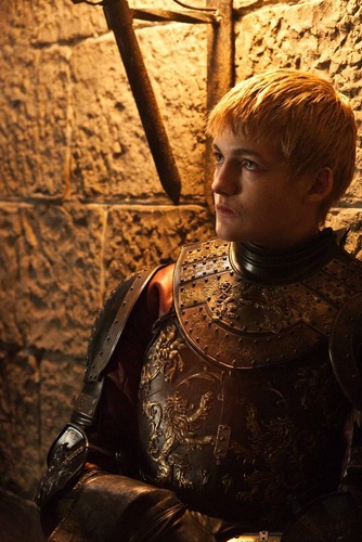 Joffrey Baratheon - house-lannister Photo
