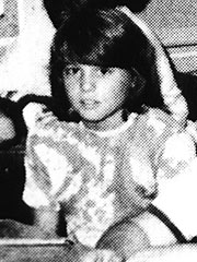 Johnny, 7 years old - johnny-depp Photo