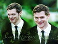 Joseph Morgan  - joseph-morgan wallpaper