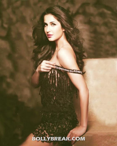 Katrina Kaif wallpaper possibly containing a dinner dress and a cocktail dress called KK