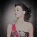 KT - katy-perry icon