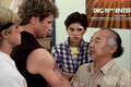 Karate Kid. - the-karate-kid photo