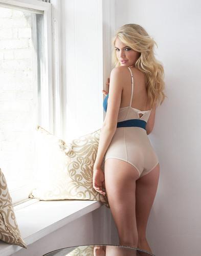 Kate - Mix