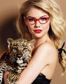 Kate - Mix - kate-upton photo