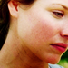 Kate - kate-austen icon