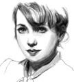 Katherine Draw