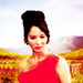 Katniss - peeta-mellark-and-katniss-everdeen icon