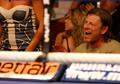 Kell Brook v Carson Jones - IBF Welterweight Title Eliminator - sean-bean photo