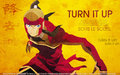 LOK Wallpaper - avatar-the-legend-of-korra wallpaper