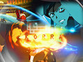 avatar-the-legend-of-korra - LOK Wallpaper wallpaper