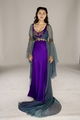 Lady Morgana Season 1