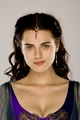 Lady Morgana Season 1 - merlin-on-bbc photo