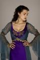 Lady Morgana Season 1