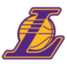 Lakers logo icon - los-angeles-lakers icon